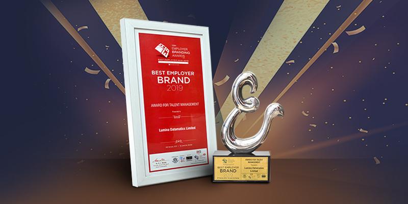 National Best Employer Brands 2019