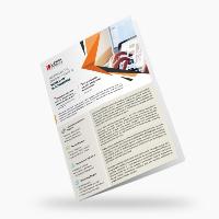 Helping Retail Brands Evolve