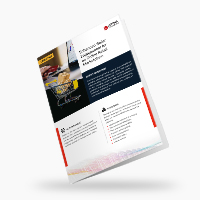 Enhanced Seller Engagement for an Online Marketplace