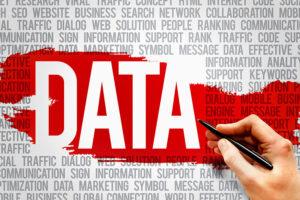 Data_capture