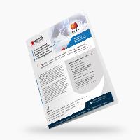 MARS – Manuscript Assessment and Reporting System