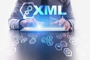 XML_Conversion