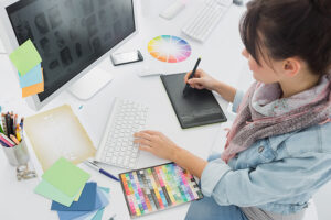 creative_services