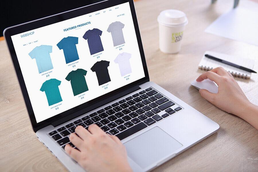 merchandising_content_services
