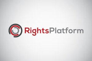 right_platform