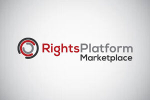 rights_platform_marketing