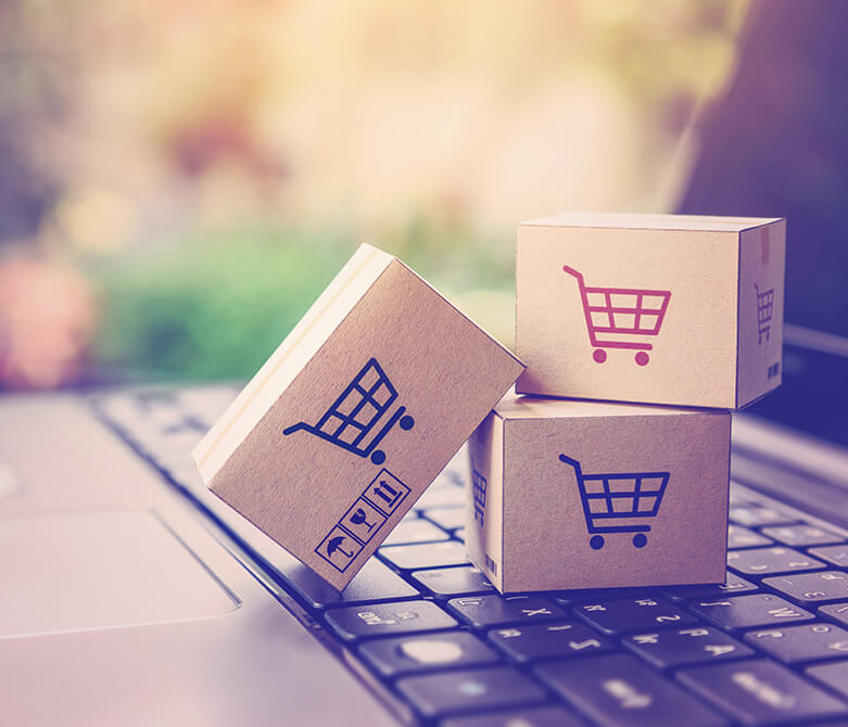 Retails segment