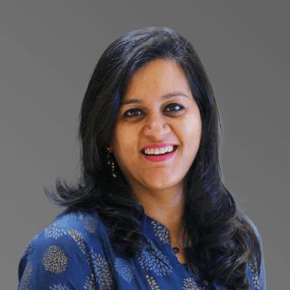 Anju Kanodia