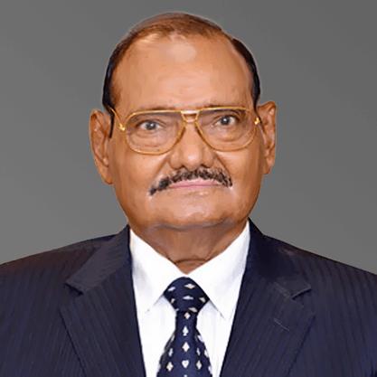 R K Saraswat
