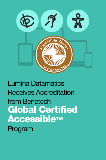 Global-Certified-Accessible-Program