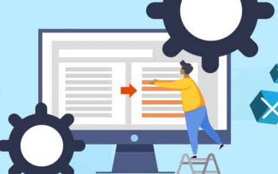 5 REASONS WHY YOUR ONLINE BUSINESS NEEDS CONTENT MODERATION