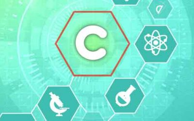 COPYRIGHT LICENSING STRATEGIES FOR THE LIFE SCIENCES INDUSTRY