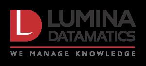 Lumina Datamatics