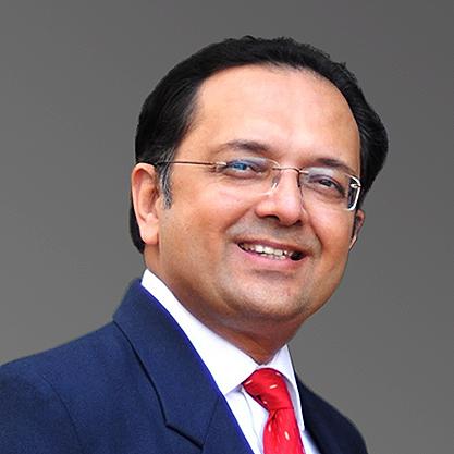 Rajiv Vaishnav