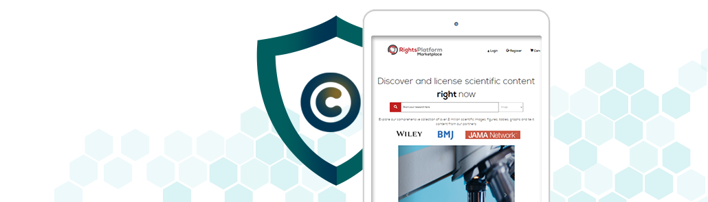 Seeking Copyright Permission Online Where to Begin